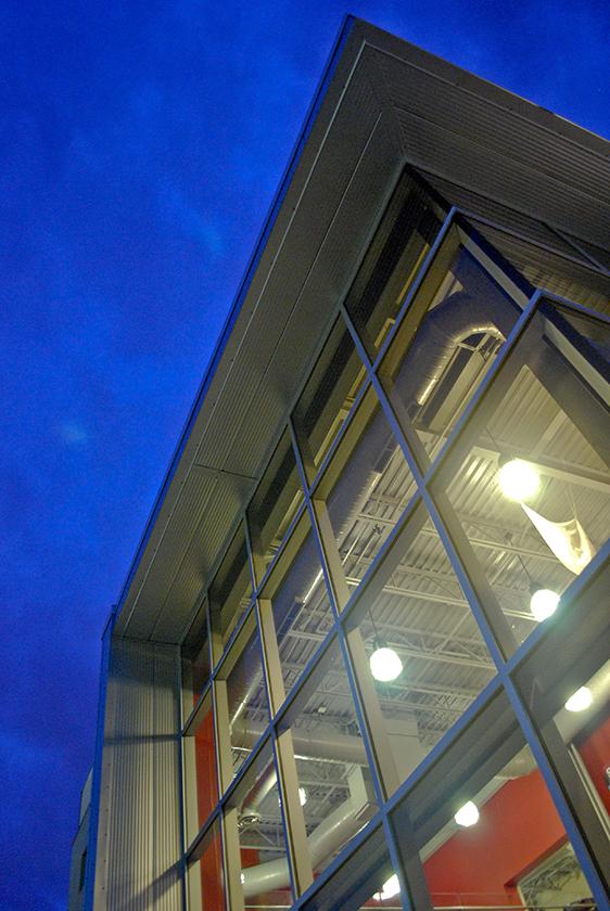 Fredericton-Arena_0103-7