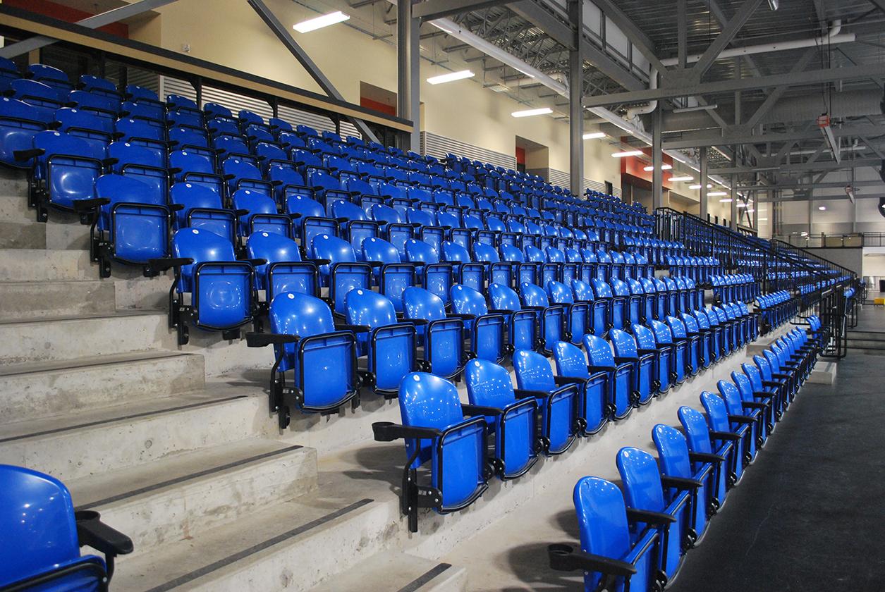 Fredericton-Arena_0173