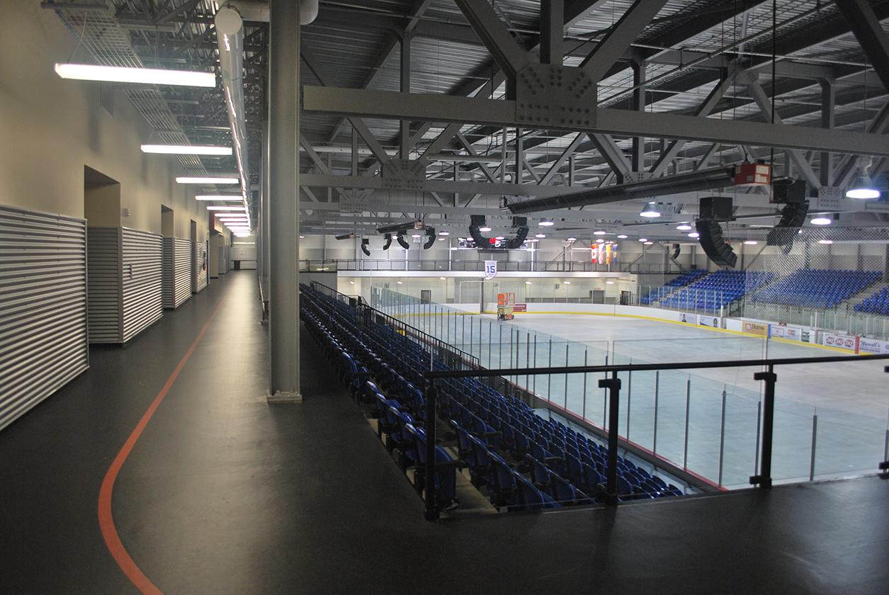 Fredericton-Arena_0177