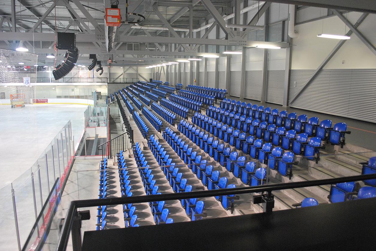Fredericton-Arena_0203