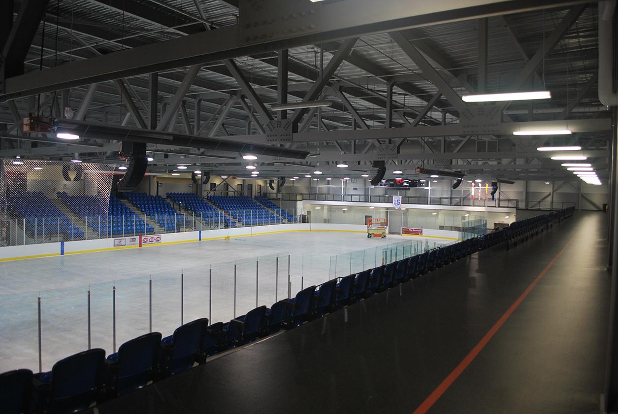 Fredericton-Arena_0206