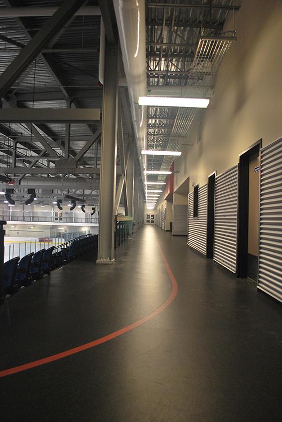 Fredericton-Arena_0248