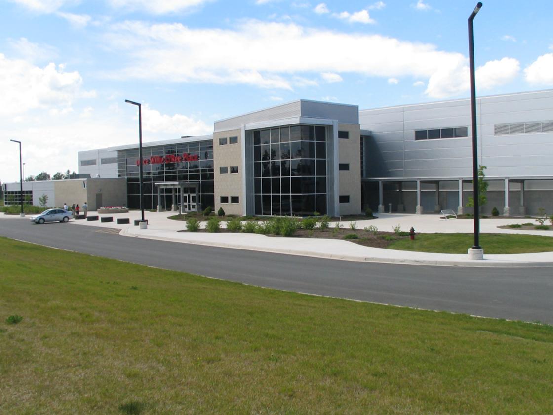 Fredericton Arena_0948
