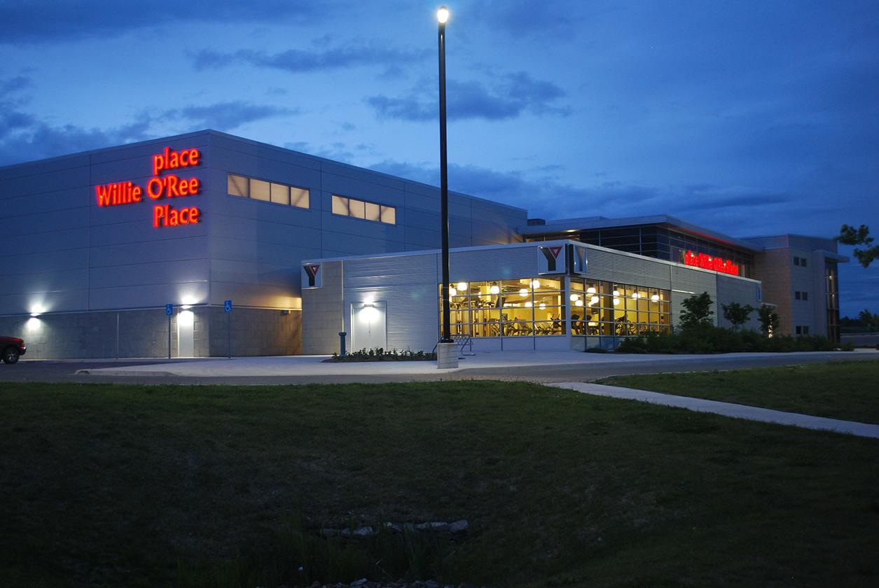 Fredericton Arena_f1