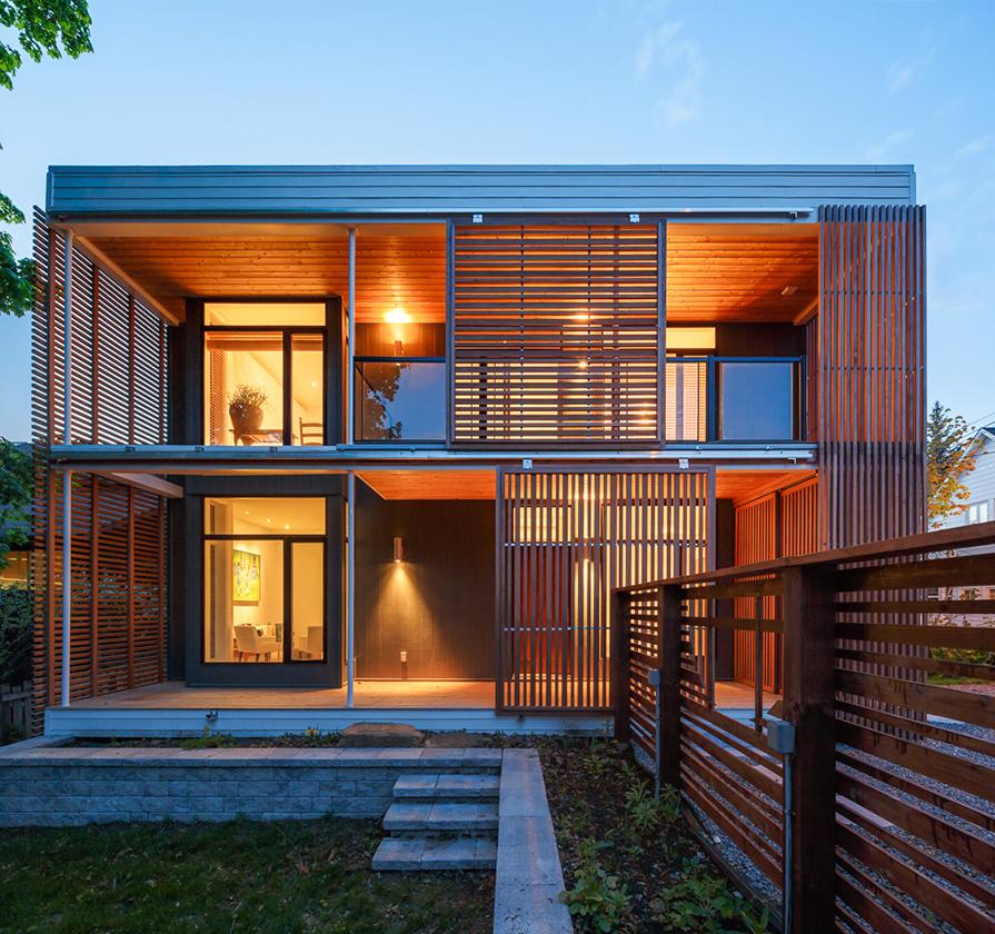 Geny-House-220
