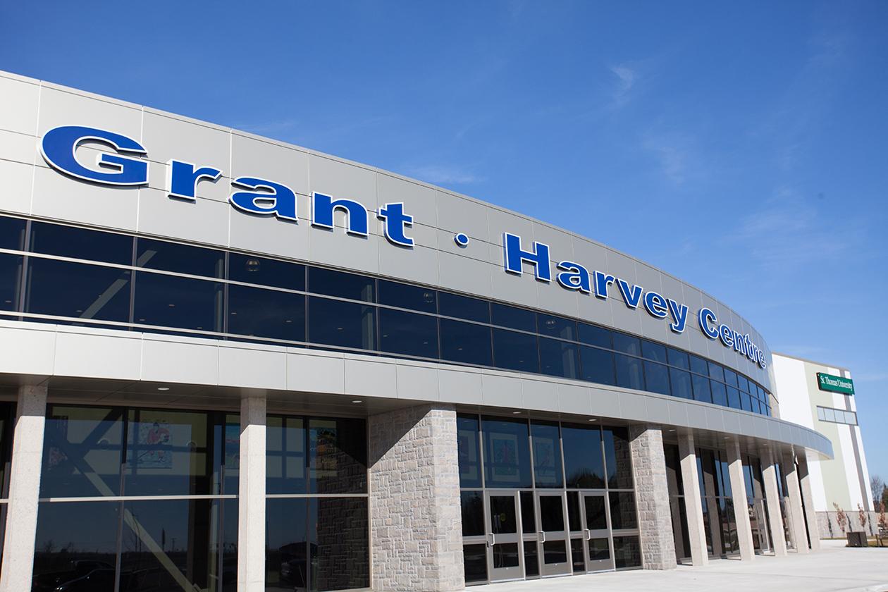 Grant Harvey-23